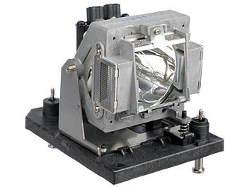 Impex NP04LP Projector Lamp for NEC NP4000, NP4001