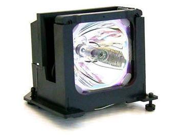 Impex VT40LP Projector Lamp for NEC VT440, VT440K, VT450, VT540, VT540G, VT540K