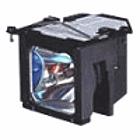 Impex VT50LP Projector Lamp for NEC LT85, LT150, VT50, VT650