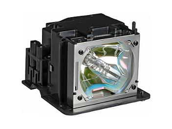 Impex VT60LP Projector Lamp for NEC VT460, VT465, VT560, VT660, VT660k, VT46