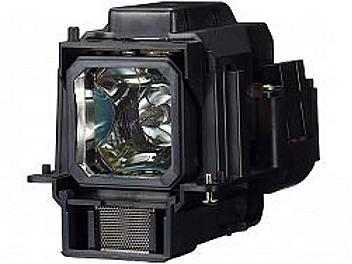 Impex VT70LP Projector Lamp for NEC VT460, VT465, VT560, VT660, VT660k, VT46