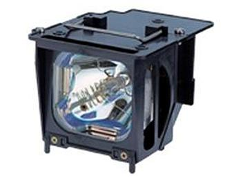 Impex VT77LP Projector Lamp for A+K DXL 7030, Dukane Image Pro 8768, NEC VT770