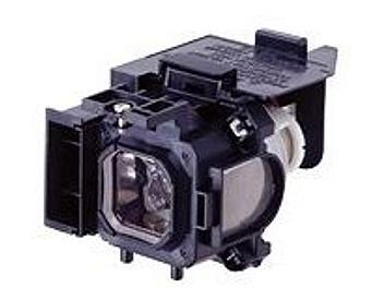 Impex VT85LP Projector Lamp for NEC VT480, VT490, VT491, VT595, VT695, Canon LV-7250, LV-7260, LV-7265