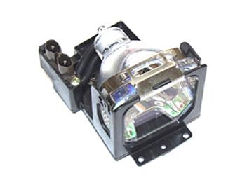 Impex LV-LP18 Projector Lamp for Canon LV-7210, LV-7215, LV-7220, LV-7225, LMP-P202, LMPP202