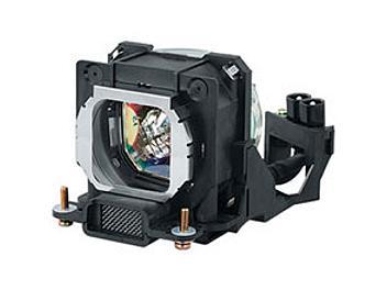 Impex ET-LAB10 Projector Lamp for Panasonic PT-LB10, PT-LB20, PT-U1X67, PT-LB10E, PT-LB10NT, etc