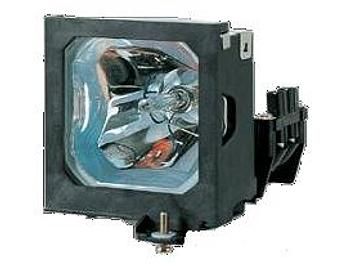 Impex ET-LA785 Projector Lamp for Panasonic PT-L785, PT-L785E, PT-L785U