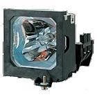 Impex ET-LA780 Projector Lamp for Panasonic PT-L750U, PT-L780, PT-L780NTU, PT-LP1X100, PT-LP1X200NT