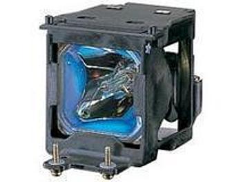 Impex ET-LA730 Projector Lamp for Panasonic PT-L520, PT-L520E, PT-L520U, PT-L720, PT-L720E, PT-L720U, PT-L730NTU