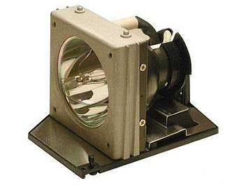 Impex BL-FS200B Projector Lamp for Acer PD521, Nobo X23M, X25M, Optoma EP738P, Ezpro 738P, 739, Sagem MDP2000-X, MDP2300, etc