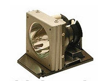 Impex SP.80N01.001 Projector Lamp for Acer PD521, Optoma EP738P, EP739, EP739H, EP745, H27, H27A, HD720X, Nobo X23M, X25M