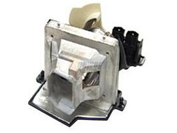 Impex SP.82G01.001 Projector Lamp for Optoma EP716, EP719, TS400, TX700