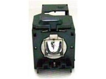 Impex TLP-LV5 Projector Lamp for Toshiba TDP S25, TDP S26, TDP SC25, TDP SW25, TDP T30, TDP T40, TLP LV5, TDP S35, TDP T45