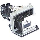Impex TLPLW5 Projector Lamp for Toshiba TDP-S80, TDP-S80U, TDP-S81, TDP-S81U, TDP-SW80, TDP-SW80U