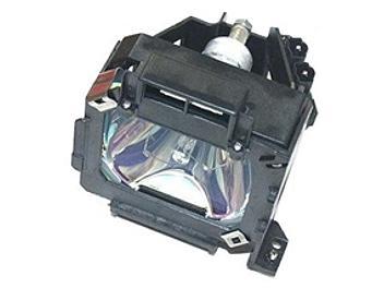 Impex TLPLW11 Projector Lamp for Toshiba TLP-X2000, TLP-WX2200U, TLP-XC2000, TLP-XC2500U