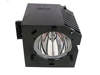 Impex TB25-LMP Projector Lamp for Toshiba 46HMX84, 46HM94P, 46HM94, 46HM84, 52HMX94, etc