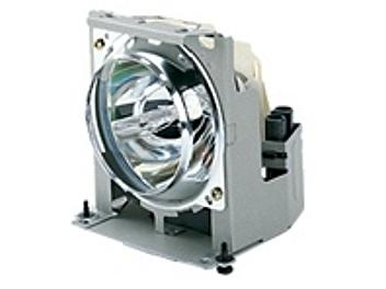 Impex RLC-014 Projector Lamp for Viewsonic PJ458D