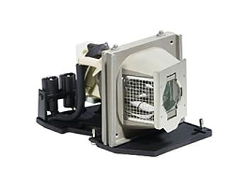 Impex DELL 310-7578 Projector Lamp for Dell 2400MP