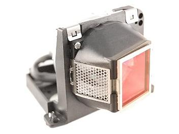 Impex DELL 310-7522 Projector Lamp for Dell 1200MP