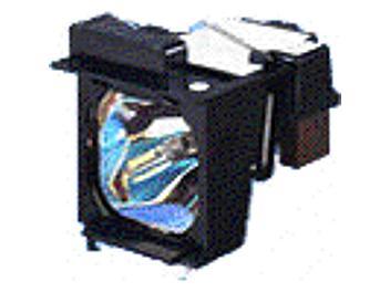 Impex CP335/345 Projector Lamp for Hitachi CP-S335, CP-X340, CP-X345, ED-X3400, ED-X3450