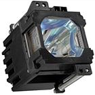 Impex BHL 5009-S Projector Lamp for JVC DLA-HD1, DLA-HD10, DLA-HD100, DLA-HD1WE, DLA-RS1, DLA-RS1X