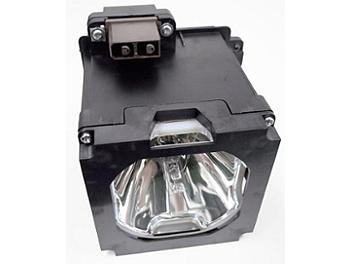 Impex PJL-427 Projector Lamp for Yamaha DPX-1200, DLP1300
