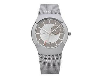 Skagen 983XLSSC Steel Men's Watch