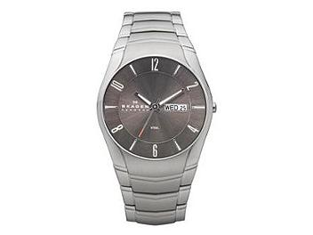 Skagen 531XLSXM1 Steel Men's Watch
