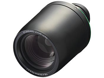 Sanyo LNS-S51 Projector Lens - Standard Zoom Lens