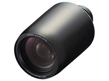 Sanyo LNS-W53 Projector Lens - Short Zoom Lens