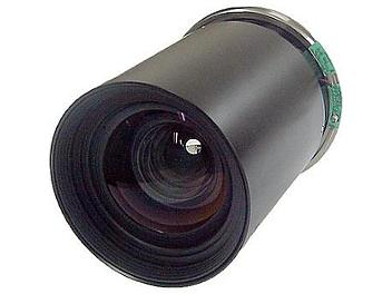 Sanyo LNS-W52 Projector Lens - Short Fixed Lens
