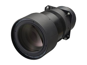 Sanyo LNS-M02 Projector Lens - Semi-Long Zoom Lens