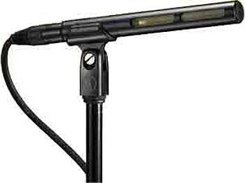 Audio-Technica AT875R Shotgun Microphone