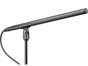 Audio-Technica BP4071L Shotgun Microphone