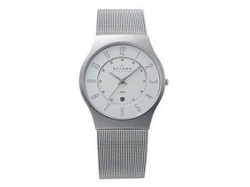 Skagen 233XLSS Steel Men's Watch
