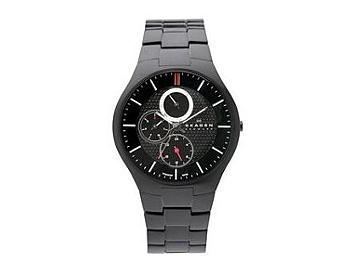 Skagen 806XLTBXB Titanium Men's Watch