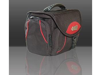 GS SY-1003M Camera Bag