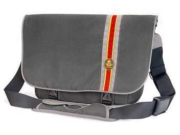 GS G-XX02 Camera & Laptop Bag