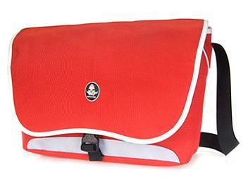 GS G-XX03 Camera & Laptop Bag