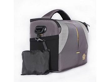GS Lanneret110L Camera Bag