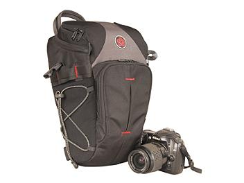 GS Sniper AK-48L Camera Bag
