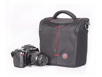 GS H1 Camera Bag