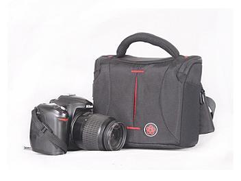 GS H2 Camera Bag