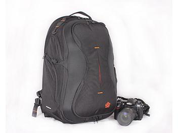 GS Beatles Pro200 Camera Backpack