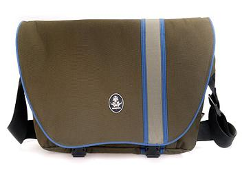 GS G-XX04 Camera & Laptop Bag