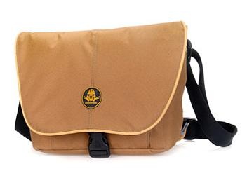 GS G-XX06 Camera & Laptop Bag