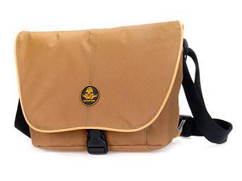 GS G-XX06 Camera & Laptop Bag