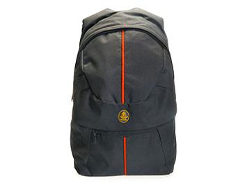 GS G-XX11 Camera Backpack