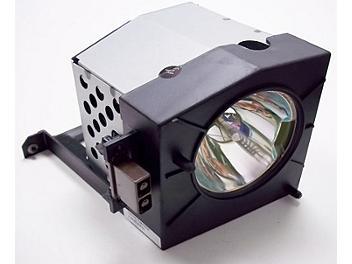 Impex D95-LMP Projector Lamp for Toshiba 46HM15, 52HM85, 56HM195, 62HM15A, 72HM195, etc
