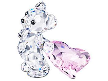 Swarovski 905386 With You