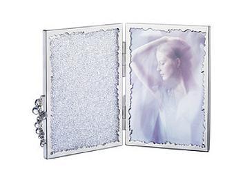 Swarovski 918633 Crystalline Picture Frame